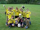 grohedo_sieger_fussballturnier.JPG