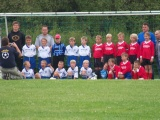 kinderfussball_spielgemeinschaft_grohedo_ruppersdorf.JPG