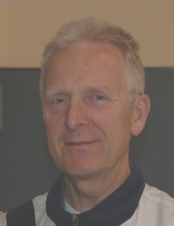 Volleyball, <b>Armin Schreiber</b> - armin